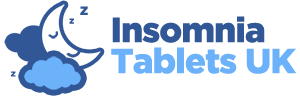 Insomnia Tablets UK
